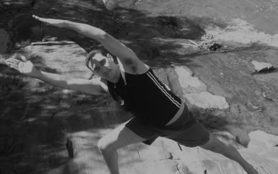 Como o Yoga produz resultados eficazes em várias frentes?